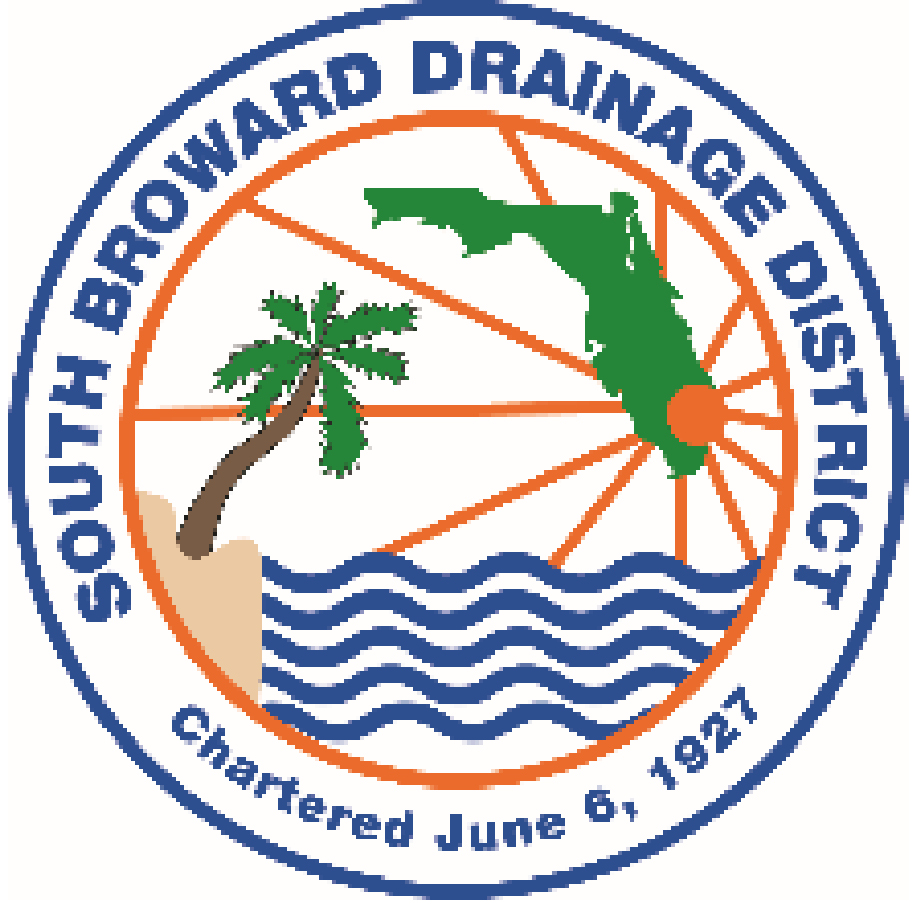 South Broward Drainage