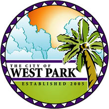 West Park logo copy